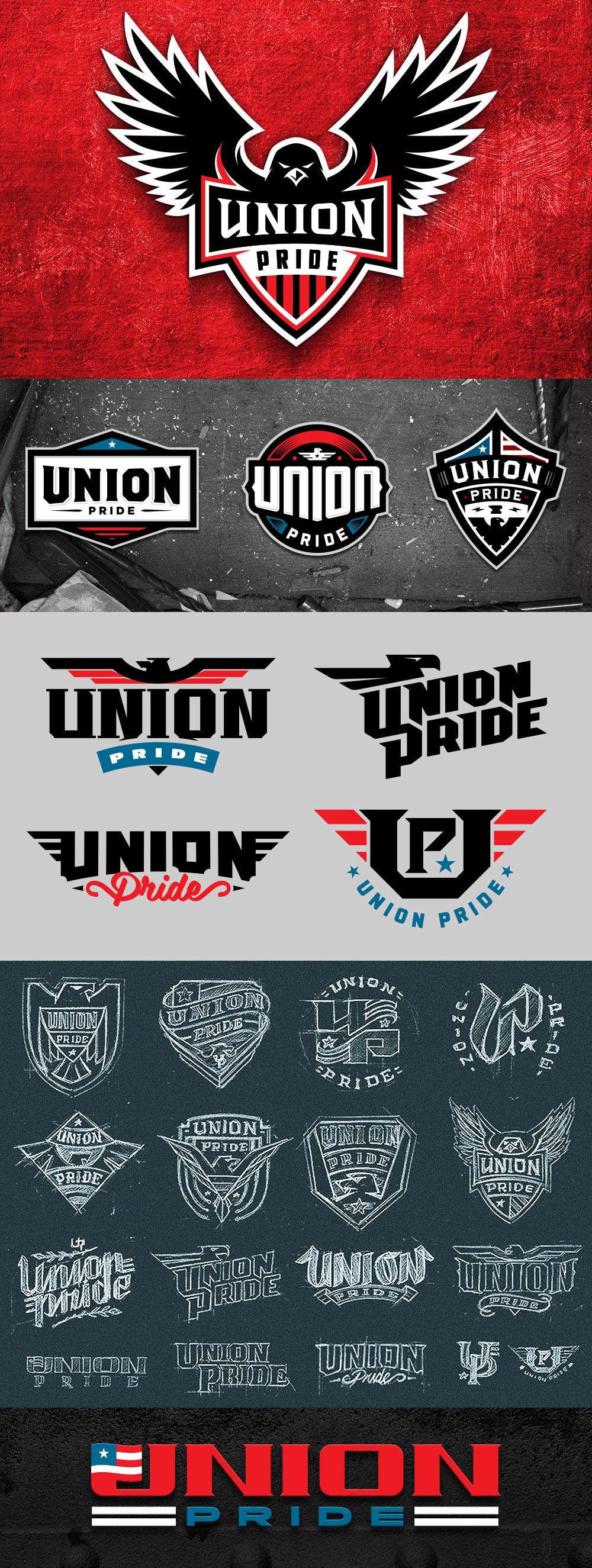 Union_Pride_01.jpg