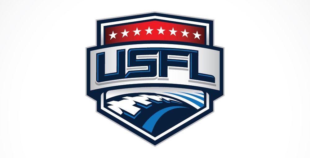 USFL1-01.jpg