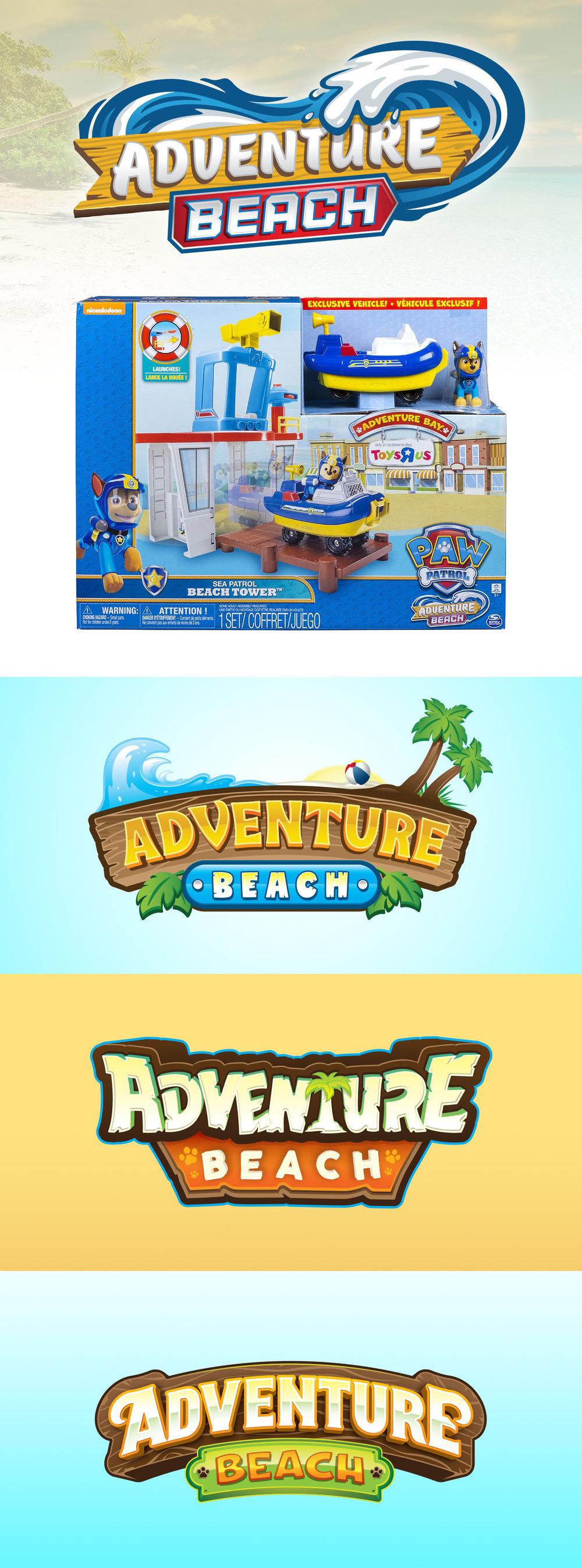 Adventure_Beach_02.jpg