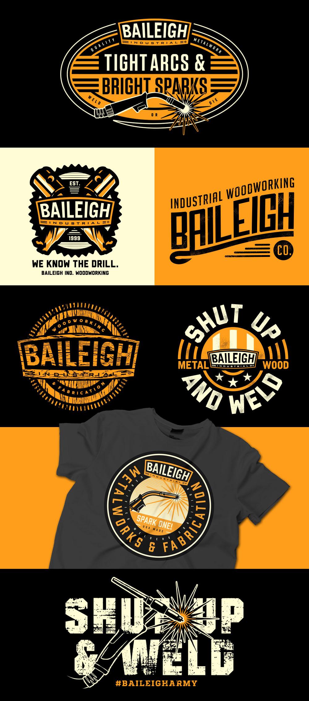 BaileighTees_02.jpg