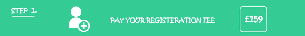 Pay registeration fee new-01.jpg