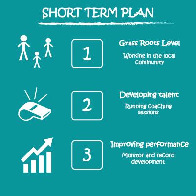 Sports short terms-01.jpg