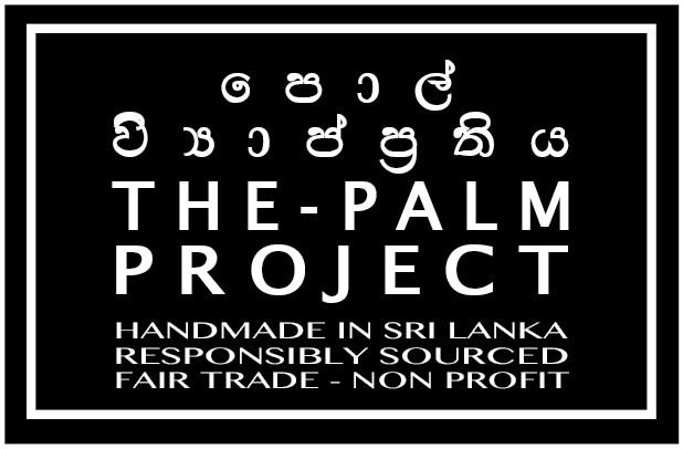 Palm project.jpg