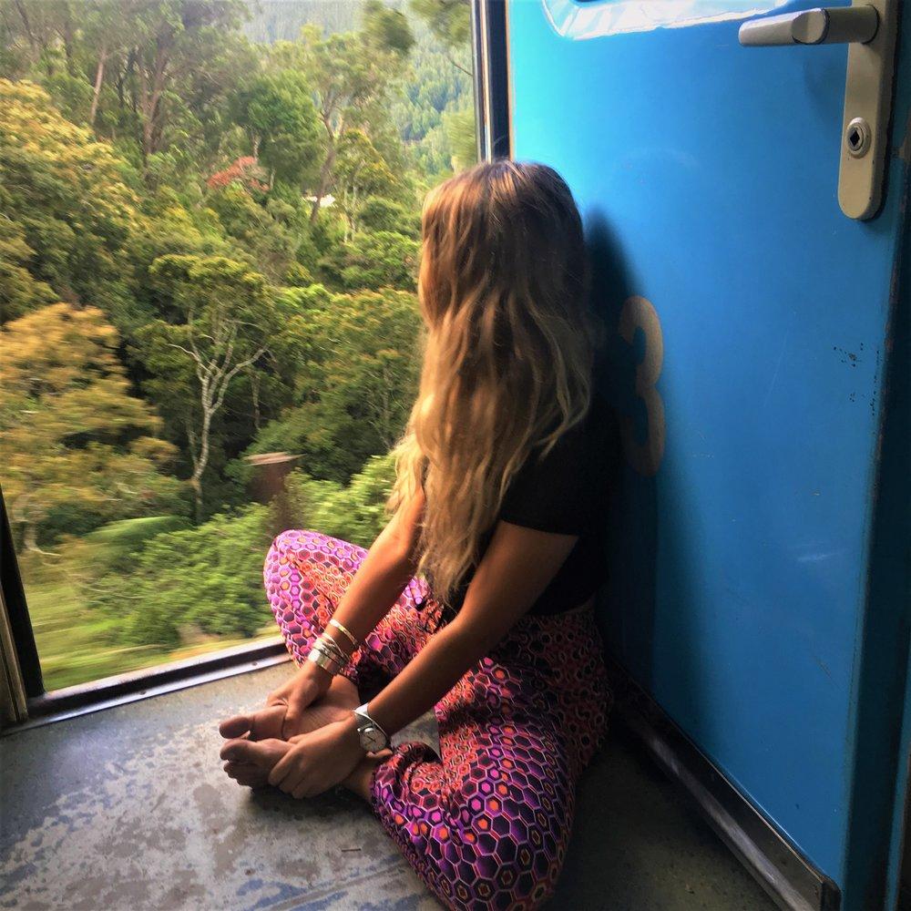 Train journey.jpg