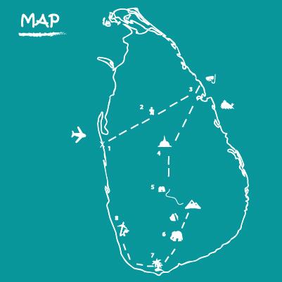 tour map-01.jpg