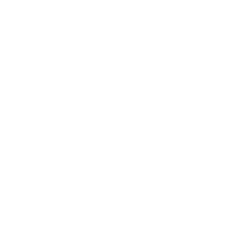 lucys kitchen - Lucys Kitchen