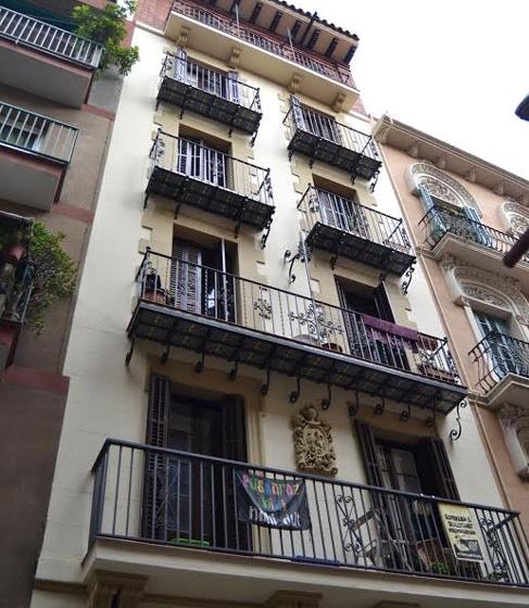 rehabilitacion-viuda-torre-baro-barcelona-7.jpg