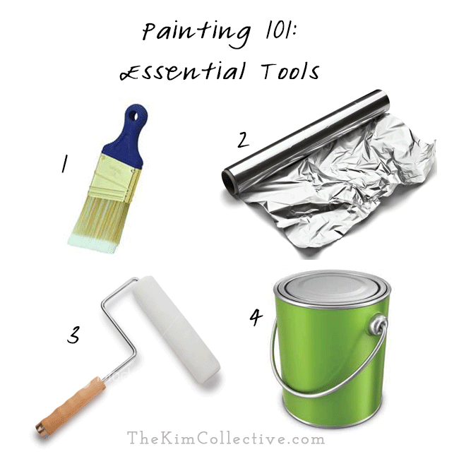 Painting-Essentials