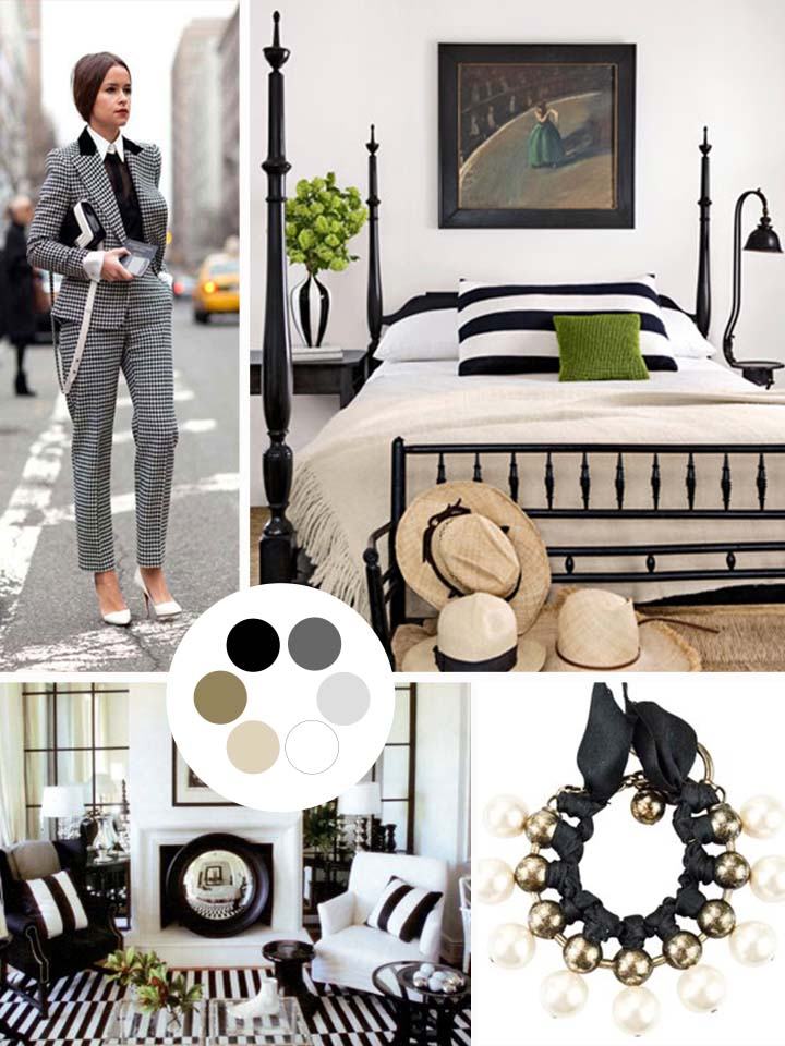 Black-White-and-Neutrals
