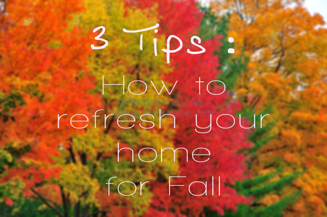 Fall-Home-Refresh