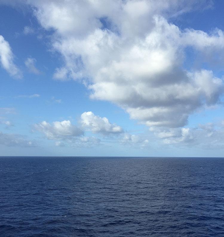 Atlantic-Ocean---Kiwi-Seamount