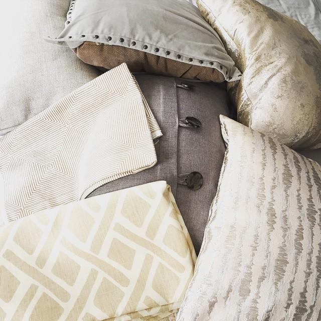 Textile Love.jpg