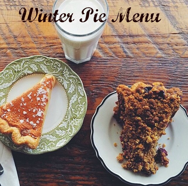 LJ winter pie