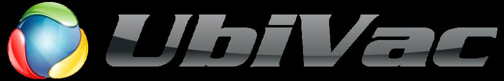 UbiVac Logo Horizontal PNG.png