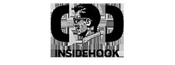 Inside Hook