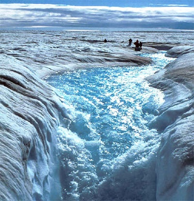 Melting Greenland Ice.jpg