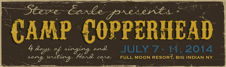Steve-Earle-camp-copperhead-header.jpg