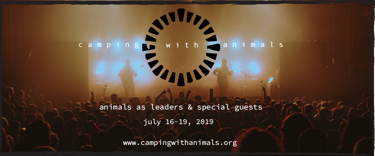 Animals As Leaders with Special Guests