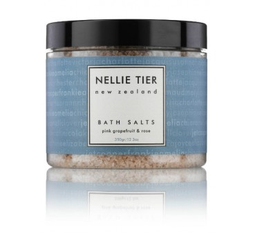 Nellie_Tier_Bath_Salts_P_350gr-369x342.jpg