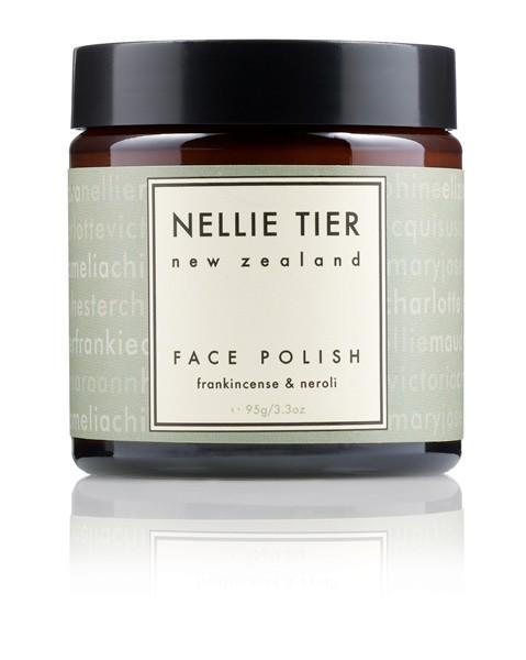nellie_tier_face_polish_f_n_1.jpg
