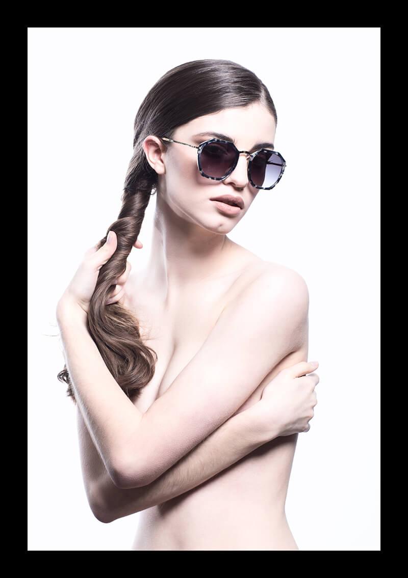 Age_Eyewear_FramedImages2.jpg
