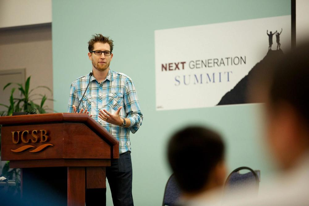 2013_nexgen_summit4.jpg
