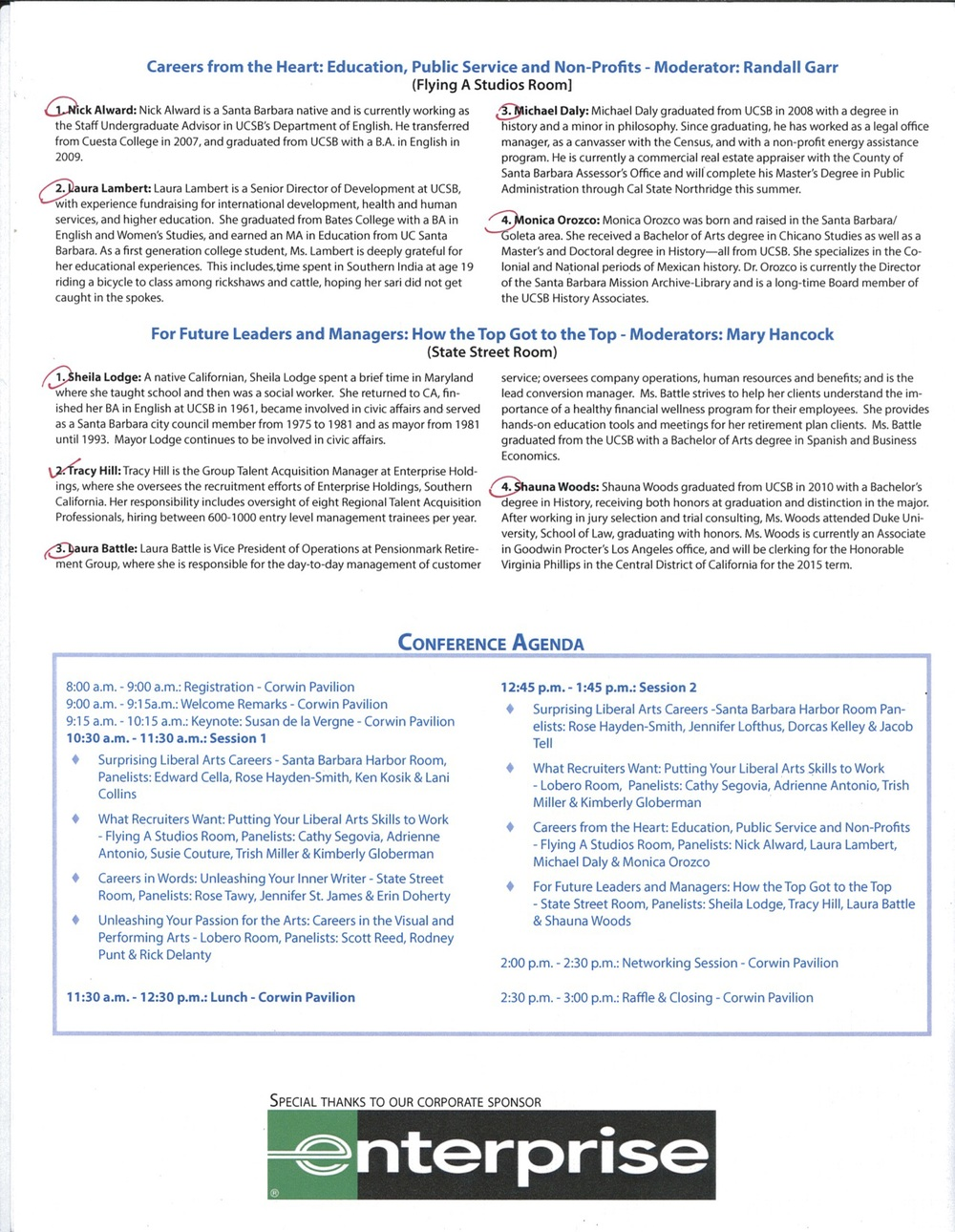 2015-1-24_Liberal_Arts_Advantage_Career_Conference_page4.jpg