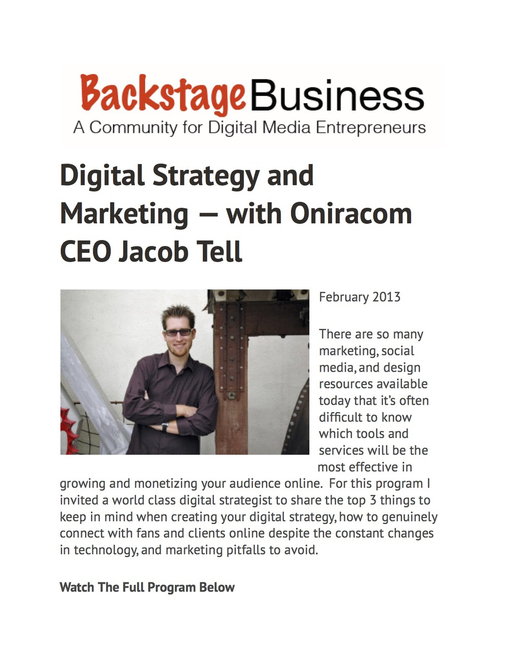 2013-02-01_JacobTell_BackstageBiz.jpg
