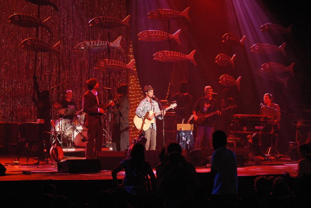 2007 Ocean Festival450.jpg