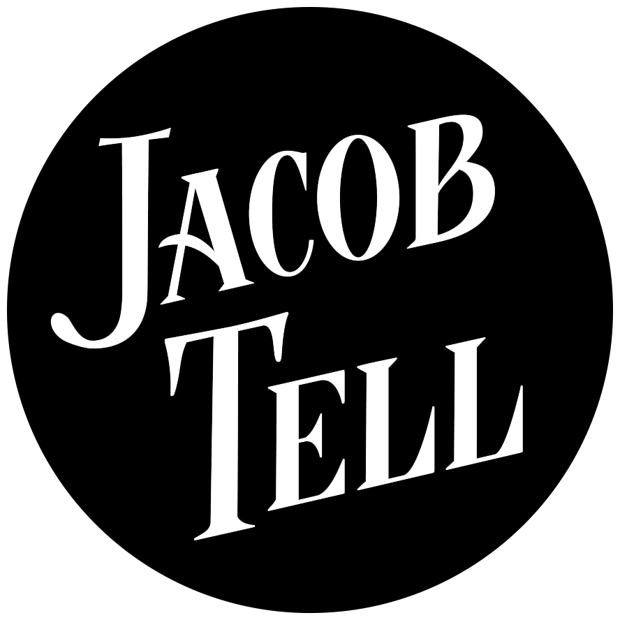 Jacob Tell