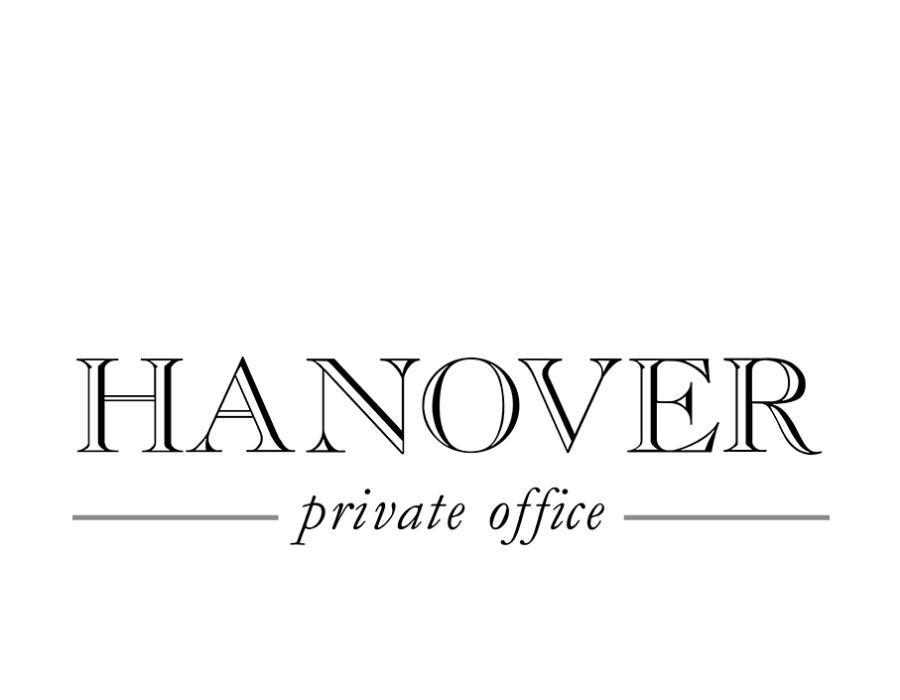 Hanover.png