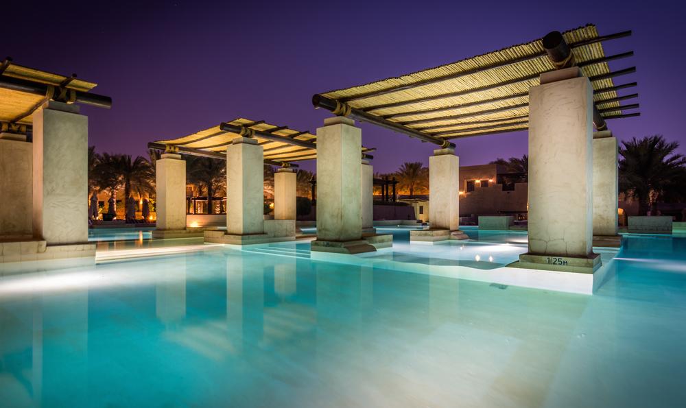 Bab Al Shams W.jpg