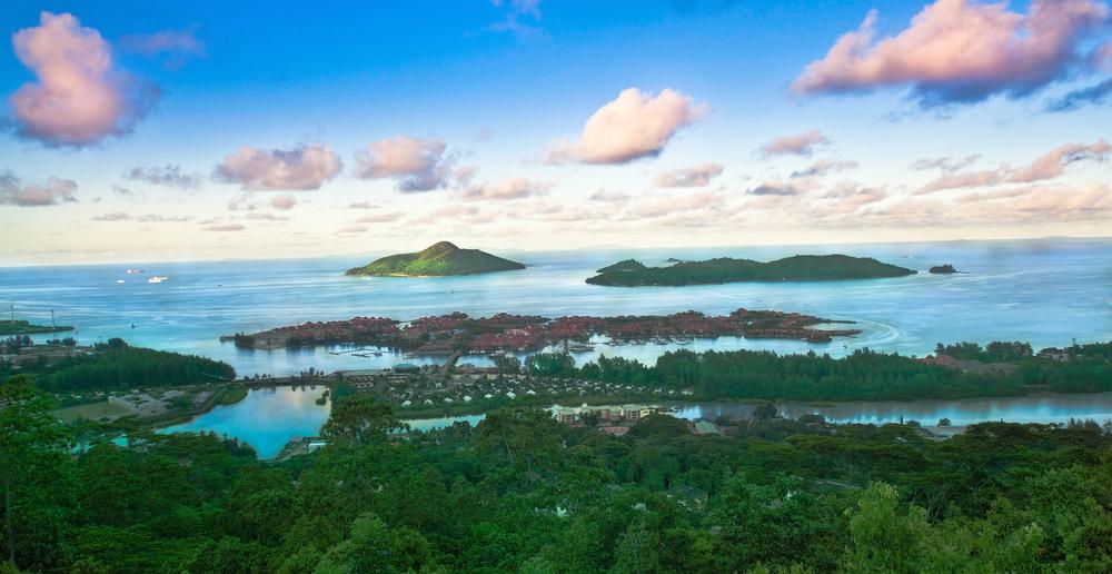 Seychelles 2 W.jpg