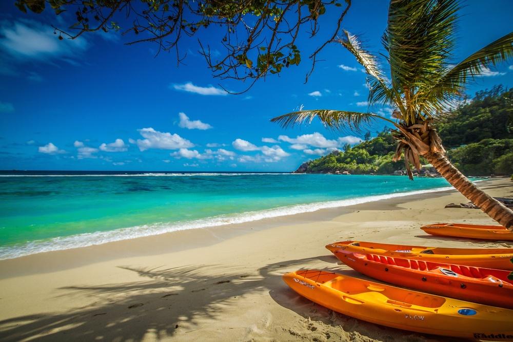 SeychellesW.jpg