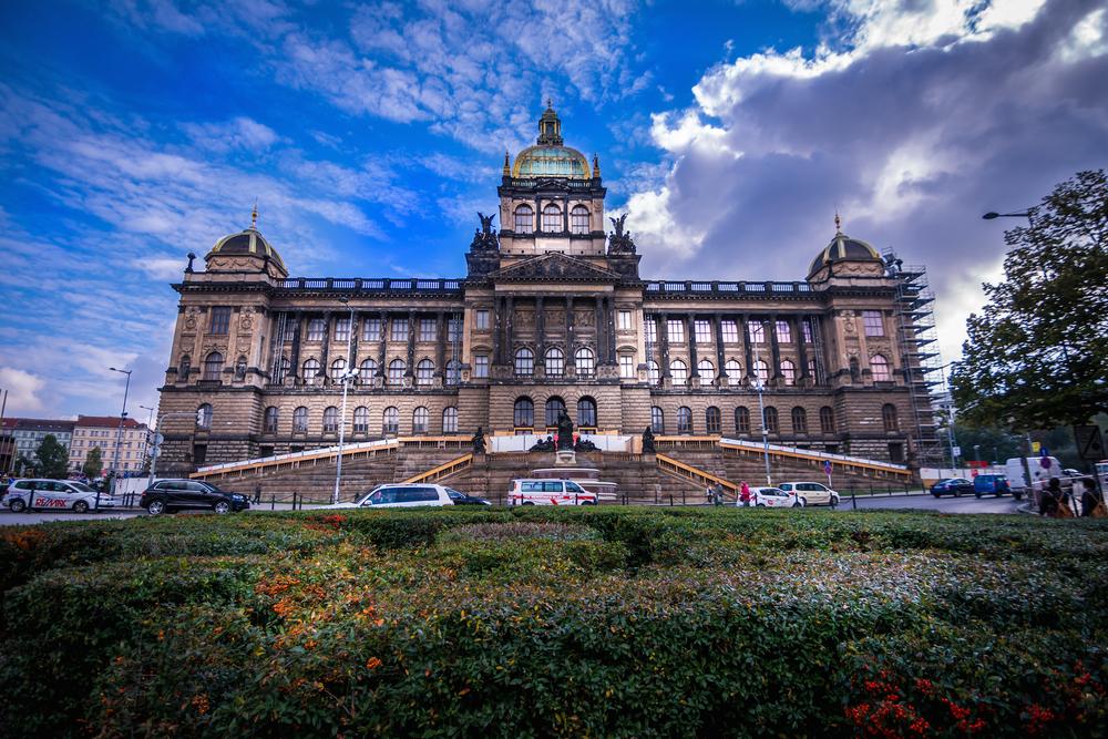 Museum W.jpg