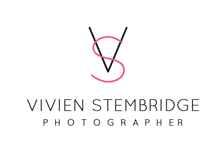 Vivien Stembridge Photographer | Maternity, Birth, Newborn, and Family Photography in CT