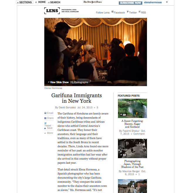 http://lens.blogs.nytimes.com/2015/07/24/garifuna-immigrants-in-new-york/