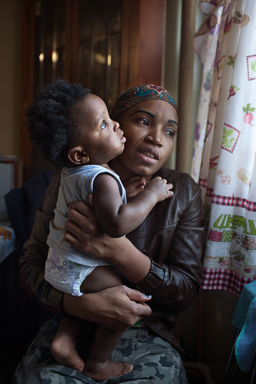 Garifuna-Families_03.jpg