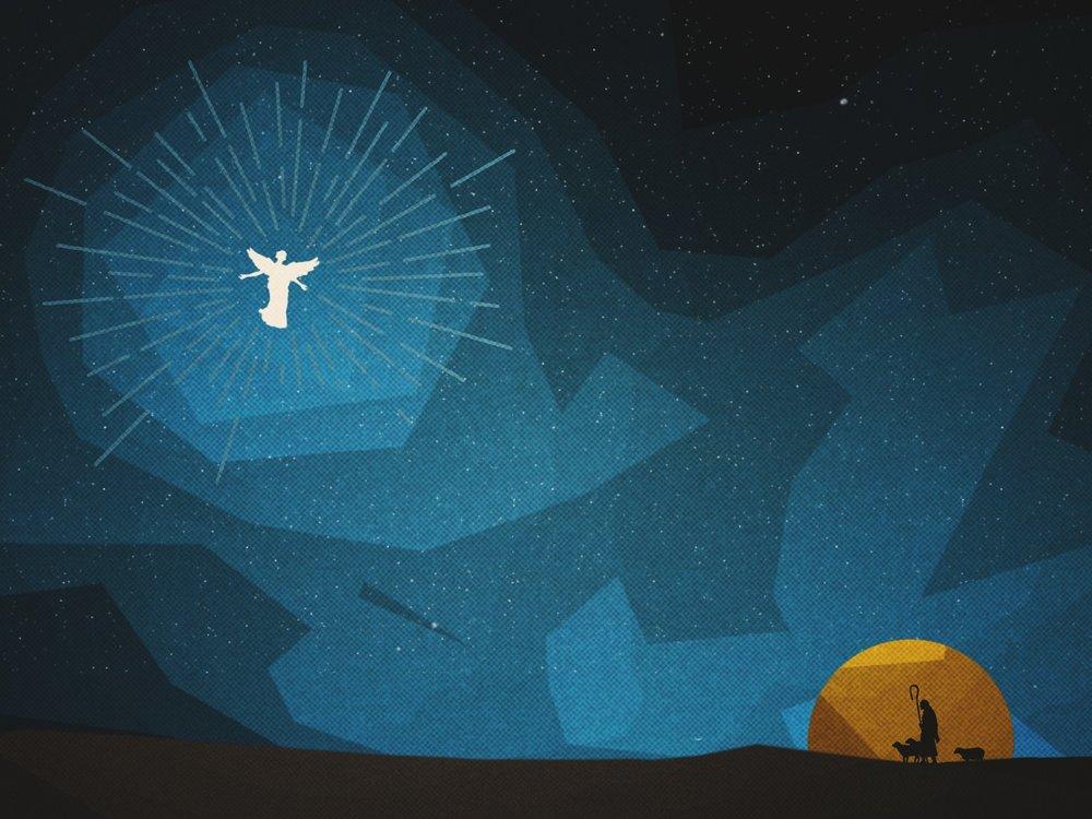A Shepherd's Story Worship Still.jpg