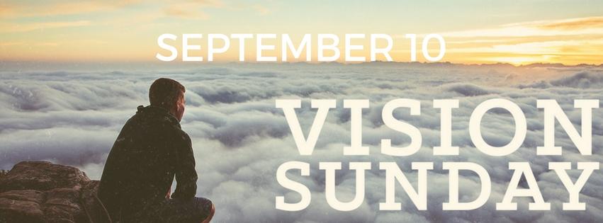 Vision Sunday 2017.jpg