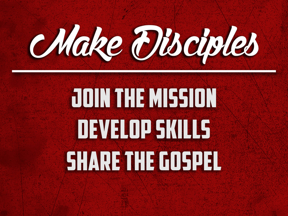 MakeDisciples18x24.jpg