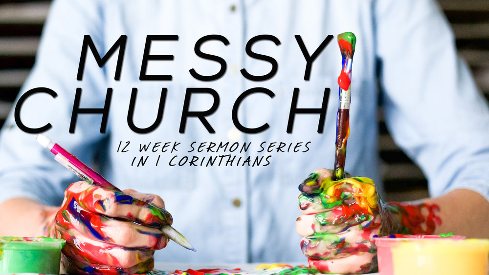 messyChurch2.jpg