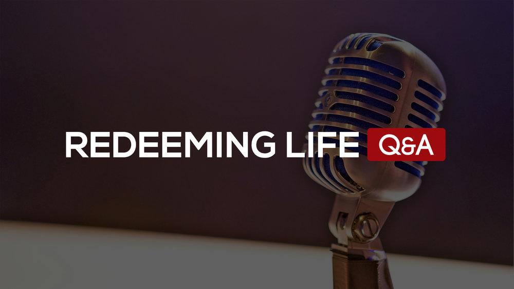 [R] Q&A_mic.jpg