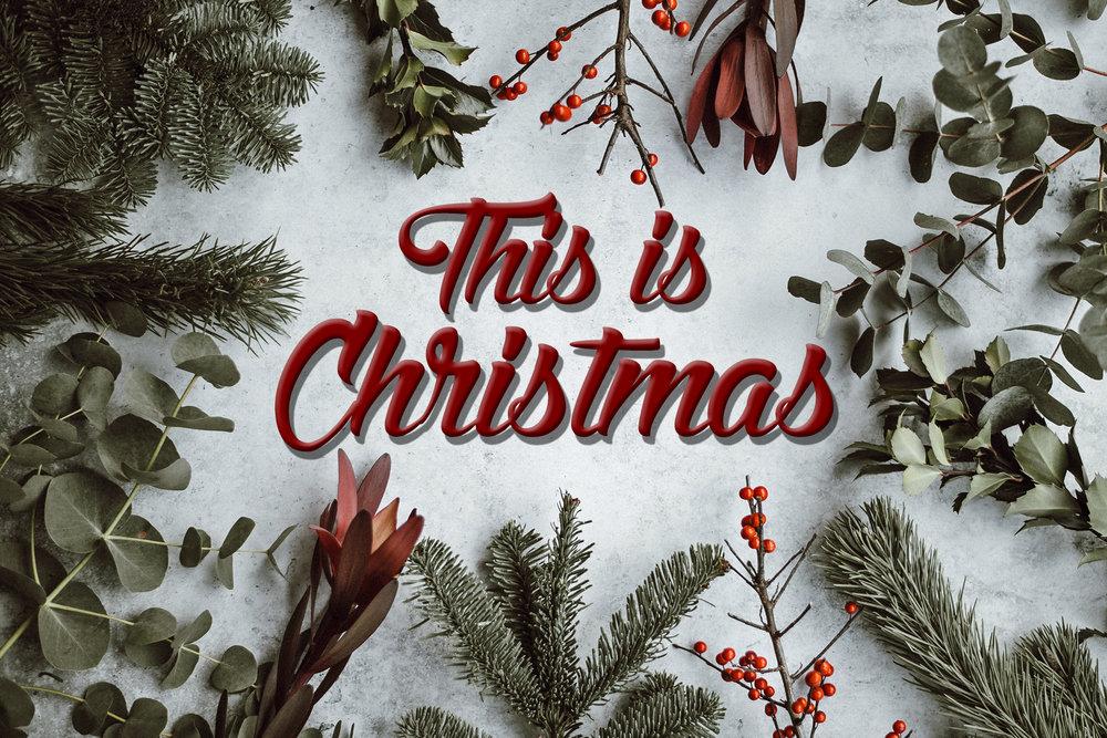 christmas_2018_front.jpg