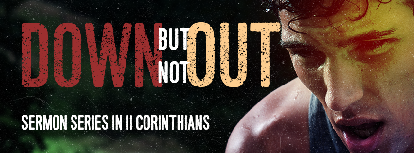 Down But Not Out [FB Banner].png