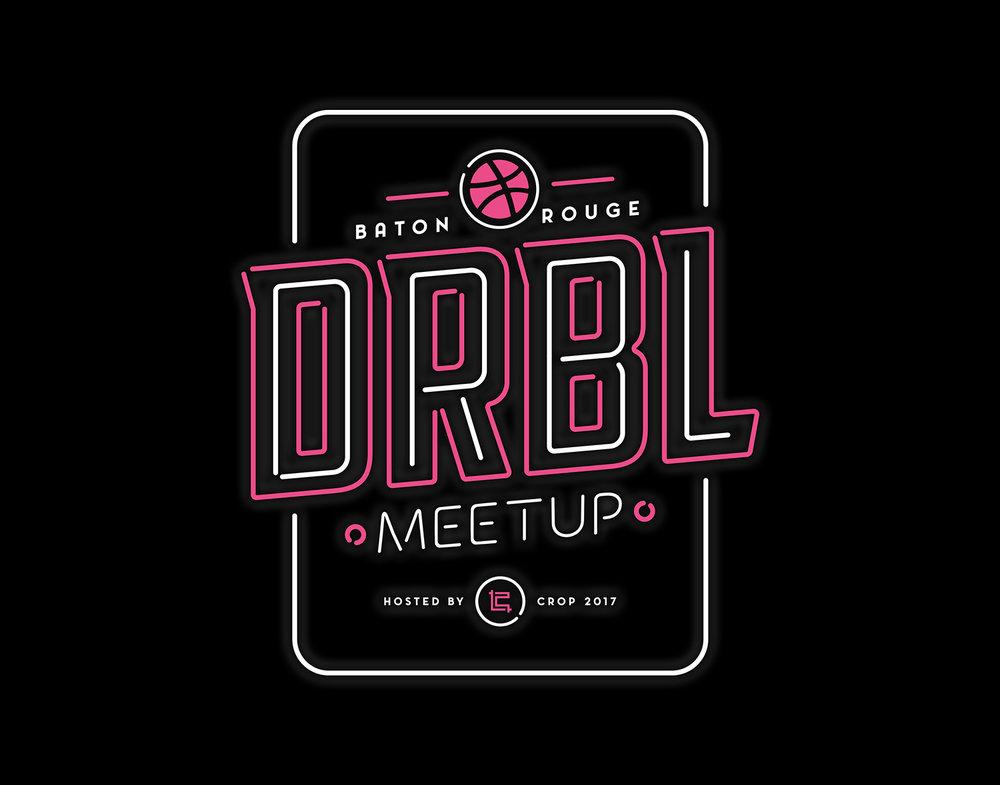 Dribbble-Invite.jpg