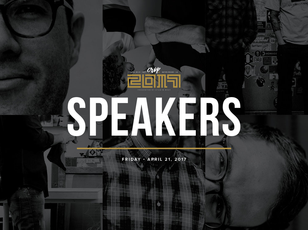 Speaker Pics About Template.jpg