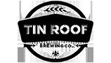 Tin Roof Logo.png