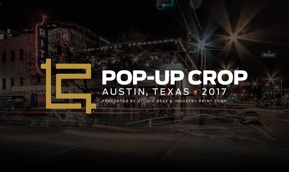 Pop-Up Crop Squarespace.jpg