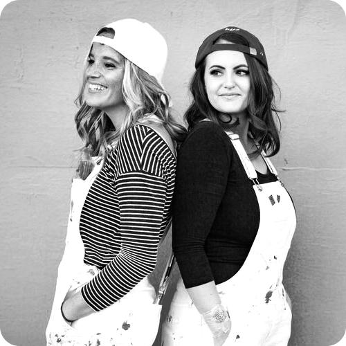 Roxy & Phoebe Rounded 2.jpg